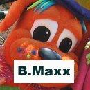 B.Maxx