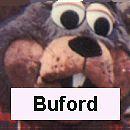 Buford Beaver